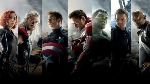 avengers-age-of-ultron-2.jpg