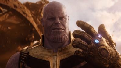 avengers-infinity-war-trailer-breakdown-analysis-thanos-infinity-gauntlet_106.png
