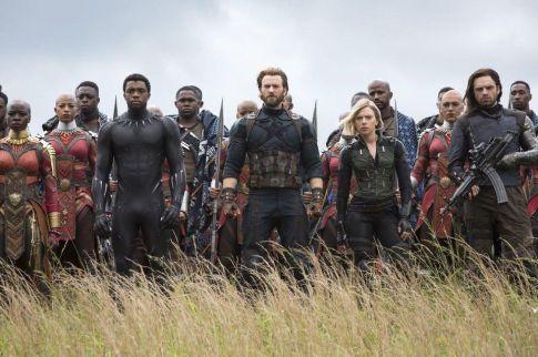 https _blogs-images.forbes.com_scottmendelson_files_2018_03_avengers-infinity-war-wakanda-standoff-1200x799.jpg