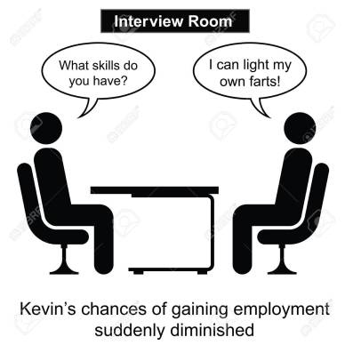 23866191-kevin-failed-at-yet-another-job-interview-cartoon-isolated-on-white-background.jpg