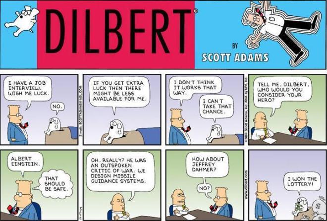 dilbert-interview-comic