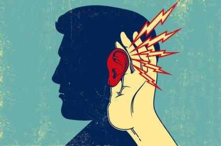 music-listening-billboard-biz-illo-2016-1548-b.jpg