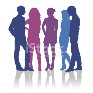 66900283-silhouettes-of-teenagers-talking-to-each-other.jpg